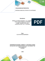 Diseño de Proyecto Sostenible.docx 2