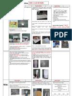 Sequencia didatica Joao e o pe de feijão (2).docx