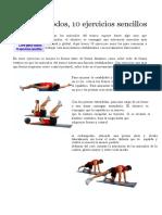 154166995-Prowellness-Core-Para-Todos-10-Ejercicios-Sencillos.doc