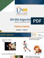 301303_Fase1_Helena_Llanos.pptx