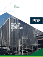 BBP Cooling Towers.03 Contoh Kontrak