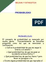 PROB 1.ppt