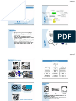 Print roda gigi elmes ppt.pdf