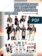 Russian-Infantry-Uniforms.pdf