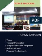 Kebijakan P ISPA