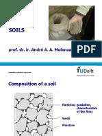 SOILS222.docx