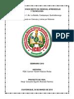 CARATULA ICAT 2019.docx