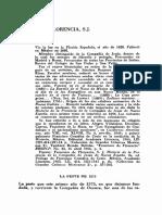 LHMT1_057.pdf