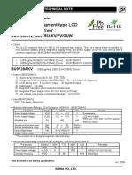 datasheet panel.pdf