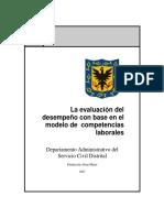 evaluacion-de-desempeno.pdf