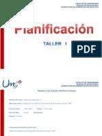 Planificaciones.docx