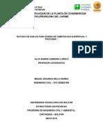 SOLUCION PARCIAL SEGUNDO CORTE.pdf