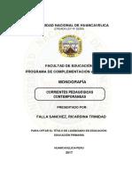 MONOGRAFIA FALLA.pdf