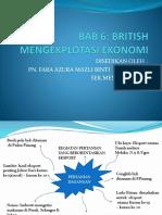 BAB-6-British-Mengekplotasi-Ekonomi.pptx