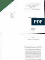 Zbikowski - Conceptualizing Music - intro and ch 2.pdf