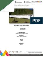 Gonzalez Resendiz Emmanuel.pdf
