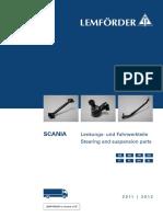LEMFÖRDER_EBook_SCANIA_LuF_IN.pdf