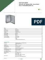 Spacial S3X_NSYS3X10830.pdf