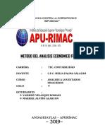 METODO DE ANALISIS.docx
