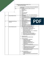 PAK DIARE DEHIDRASI.docx