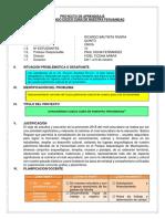 318263597 proyecto deaprendizaje.docx