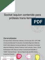 4. Socket Isquion Contenido Biomecanica Bis