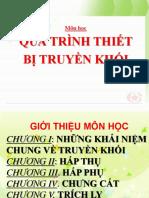 Những khái niệm chung về truyền khối.pdf