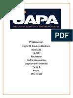 legislacion comercial tarea 4. ingrid.docx