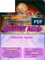 Abdomen agudo-1.ppt