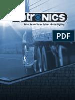Optronics_OEM2016-2017_Catalog.pdf
