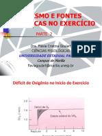 Metabolismo_parte2.pdf