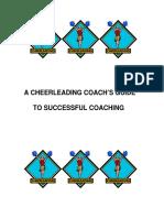 CheerSystem.pdf