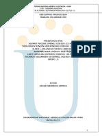 ayuda 347758456-Trabajo-Colaborativo-Gestion-Produccion-1-1.docx