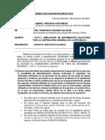 INFORME CEMENTERIO.docx