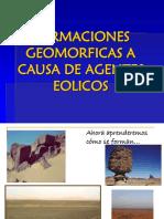 07. GEO - EOLICOS.pdf