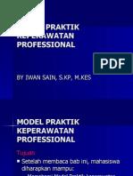 2-model-praktik-keperawatan-professional.ppt