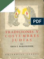 Libro completo tradiciones (1).pdf