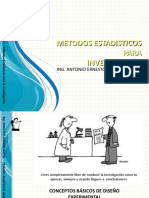 TERCERA SESION JI CUADRADA (2).pdf