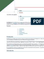 asdasff 3.docx