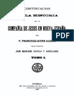 continuacion-de-la-historia-de-la-compaia-de-jesus-en-nueva-espaa-del-padre-francisco-javier-alegre-tomo-i.pdf
