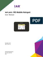 AC790_UM (1).pdf
