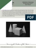 Basic Shapes Workbook.pdf