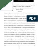 PAPER-CINÉTICA-MICROBIANA-DURANTE-LA-FERMENTACIÓN-ALCOHÓLICA-DEL-MOSTO-DE-UVA-ITALIA-PARA-LA-OBTENCIÓN-DE-VINO-BLANCO (1).pdf