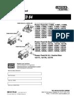 im10178.pdf