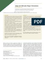 0718-2449-cyt-19-60-00151.pdf