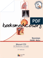 Neumologia CTO 3.0_booksmedicos.org.pdf