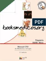 Psiquiatria CTO 3.0_booksmedicos.org.pdf