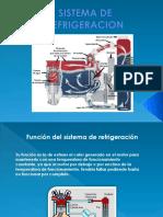 SISTEMA DE REFRIGERACION.pptx