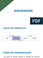 PREINVERSIÓN-PERFIL.pptx