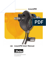 icountPD USER MANUAL.PDF